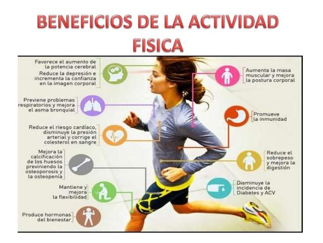 ¿Por qué la presión arterial disminuye con el ejercicio?