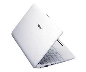 Driver do Netbook Asus Eee PC 1001P - Windows 7
