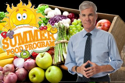 Image result for big education ape Tom t Torlakson Announces Statewide Summer Meals Program