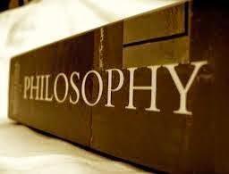 Aliran Aliran Filsafat Pendidikan Modern