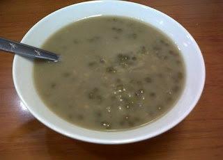 cara membuat bubur kacang ijo tanpa santan,cara membuat bubur kacang ijo campur ketan hitam,cara membuat bubur kacang ijo sederhana,bubur kacang ijo yang empuk,bubur kacang ijo madura,