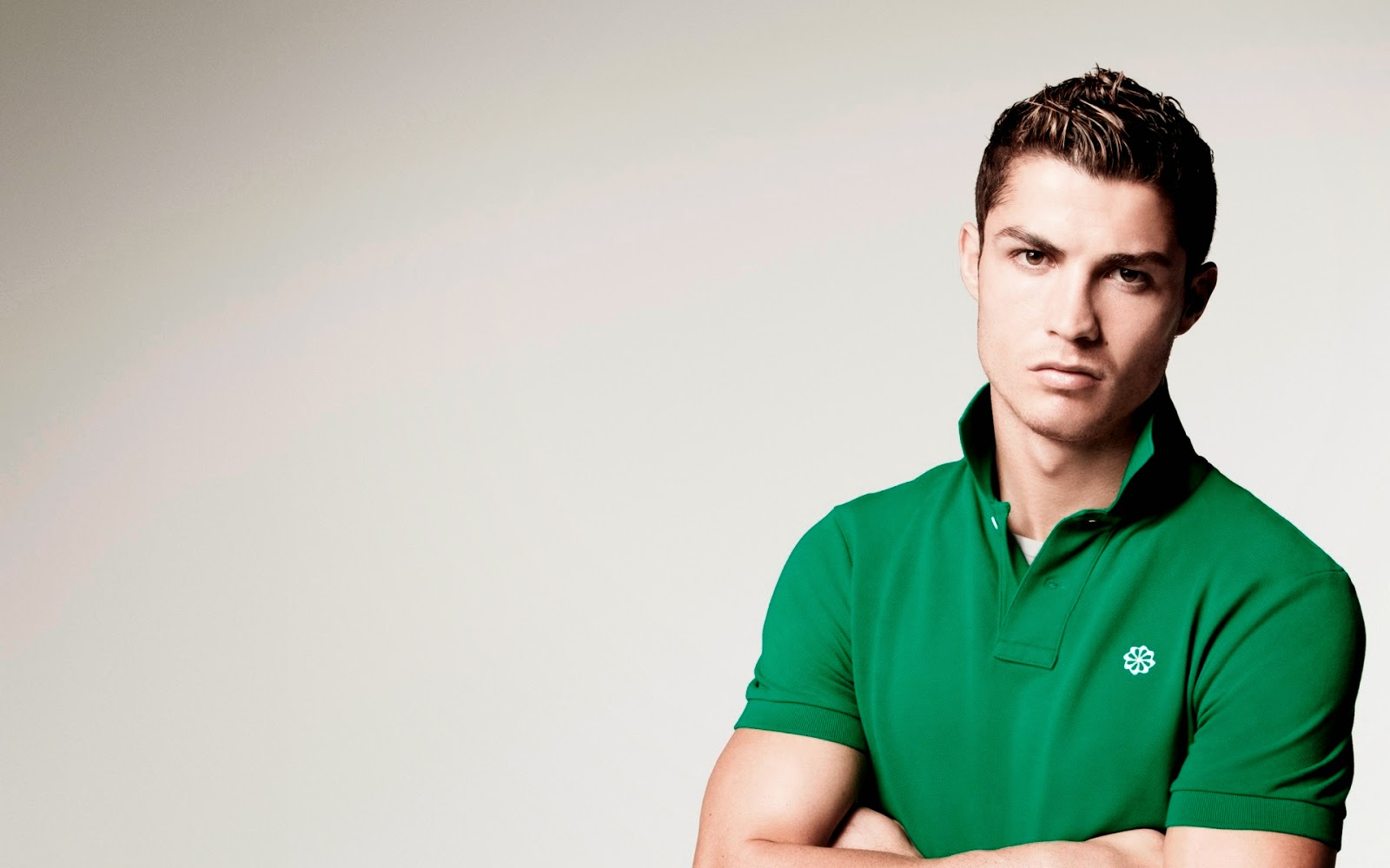 Foto Cristiano Ronaldo Terbaru Berita Terbaru