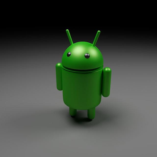 5 बेस्ट फ्री एंड्रॉइड ऐप मेकर: बिना कोडिंग के खुद का एंड्रॉइड ऐप बनाएं - How To Make Android Apps without cooding.