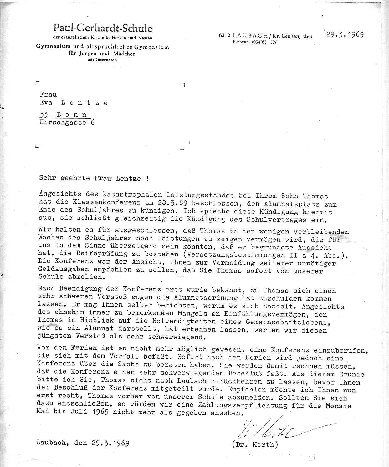 Fein Vollständiger Lebenslauf Galerie - Entry Level Resume Vorlagen ...