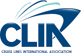 CLIA Europe Presents Results of its 2017 Baltic Study