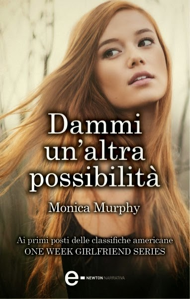 http://starlightfeelings.blogspot.it/2014/05/dammi-unaltra-possibilita-di-monica.html
