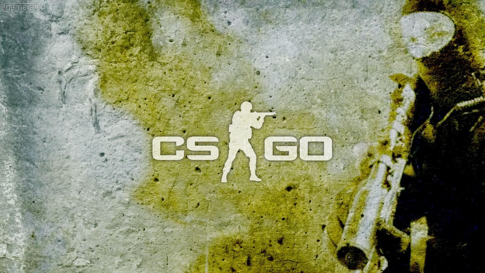 Cs Go Online Spielen