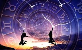 tarot con visa, tarot económico por visa, tarot económico visa, telefónico, Brujería, tarot mas económico fiable,