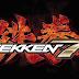 Tekken 7 é anunciado para consoles
