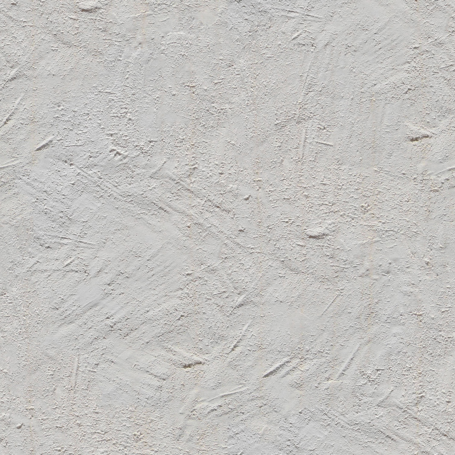 Contrast Between Stone And Plaster Finish: HIGH RESOLUTION TEXTURES: Free Seamless Stucco Wall