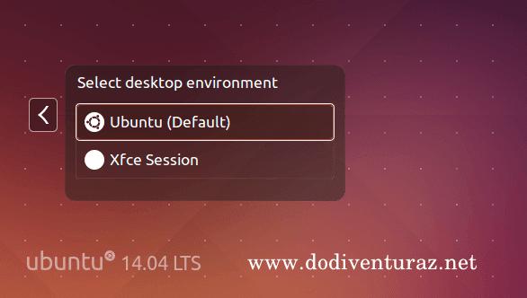 Cara Mengatasi Tidak Bisa Login ke Desktop Ubuntu 14.04 LTS