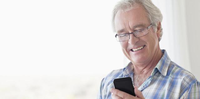 """تطبيق جديد يحسن ذاكرة مرضى """"الخرف"""""""
