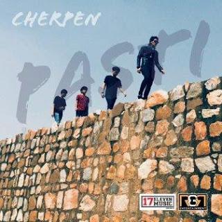 Cherpen Band Pasti