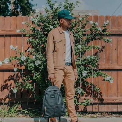 Chance The Rapper – My Peak Ft Future & King Louie