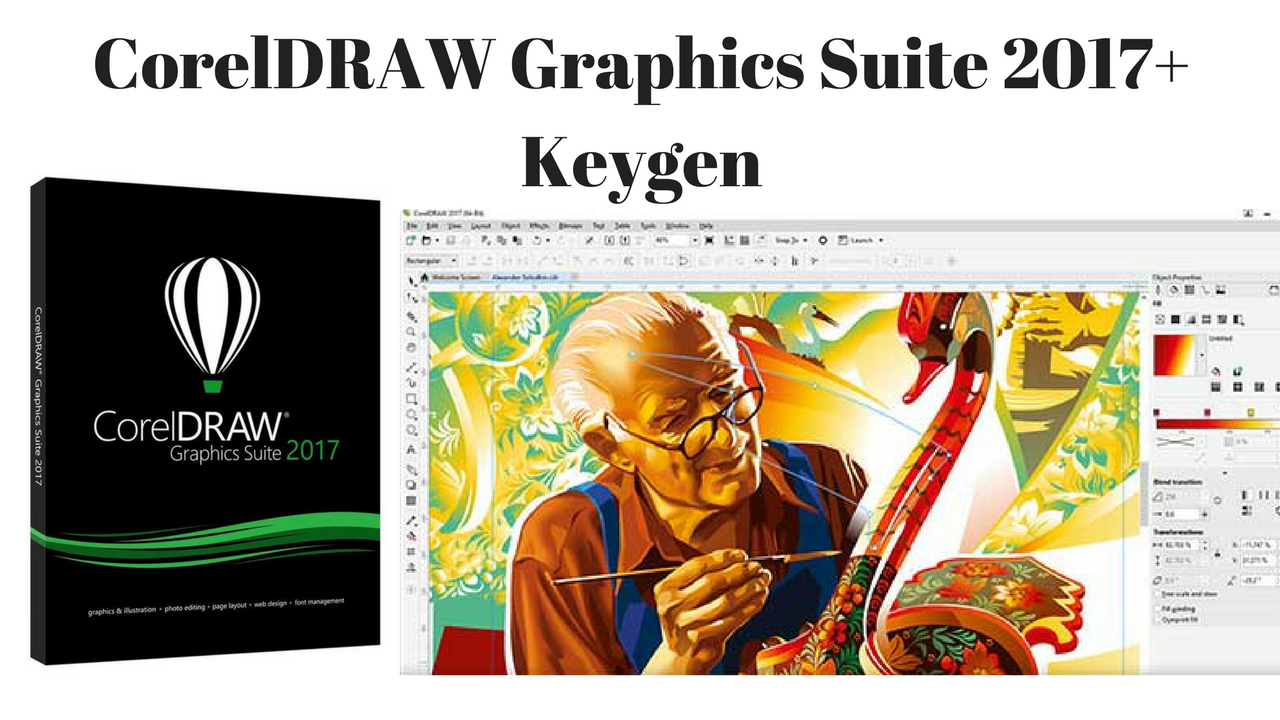 coreldraw graphics suite x7 crack yapma