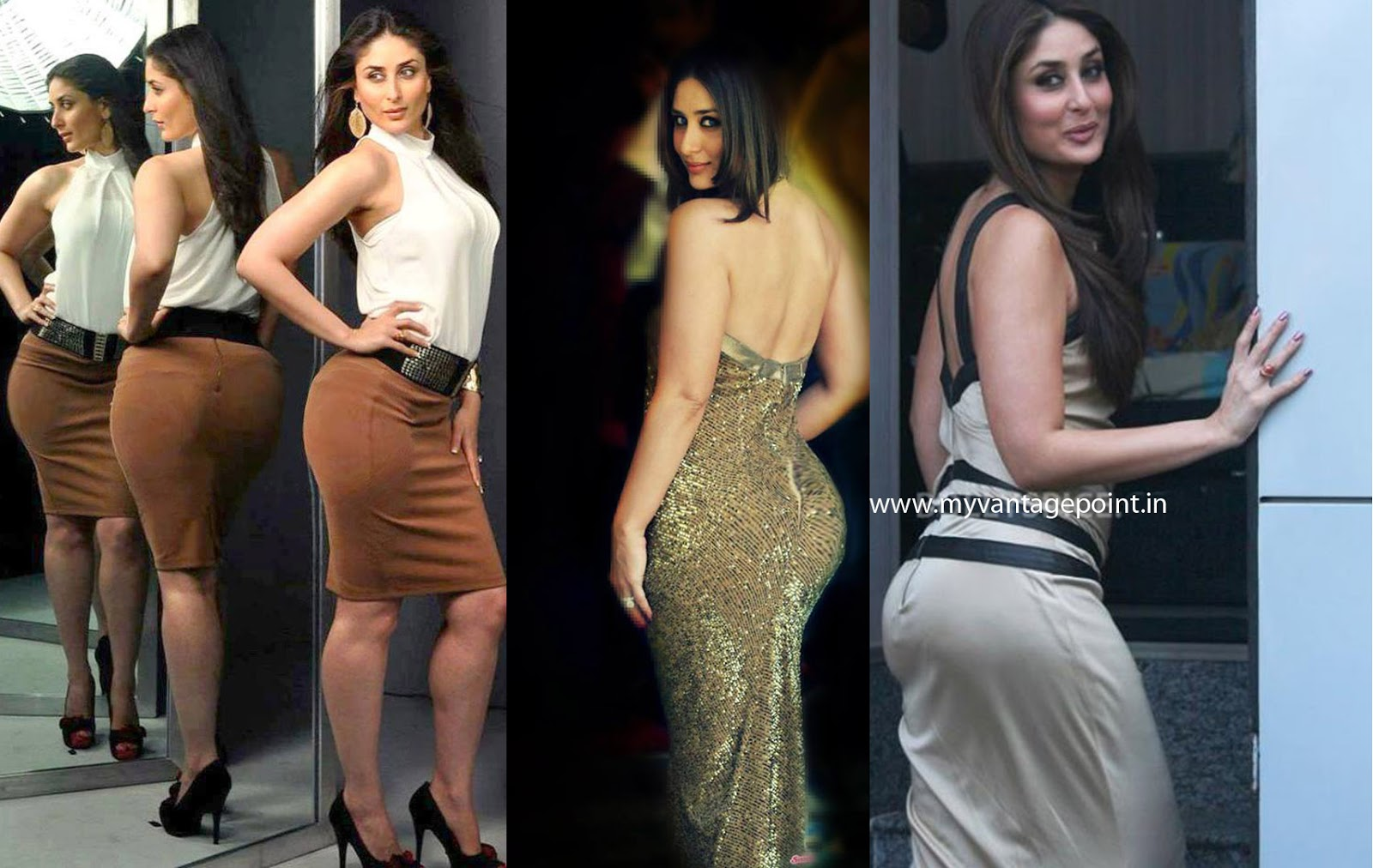 Kareena Kapoor Khan hot, Kareena Kapoor Khan sexy, Kareena Kapoor Khan HD wallpaper, Kareena Kapoor Khan Spicy Photos, Kareena Kapoor Khan backless, Kareena Kapoor Khan sexy back, Kareena Kapoor Khan backshow, Kareena Kapoor Khan thunder thighs, Kareena Kapoor Khan in tight dress, Kareena Kapoor Khan in short dress, Kareena Kapoor Khan best hot HD wallpaper