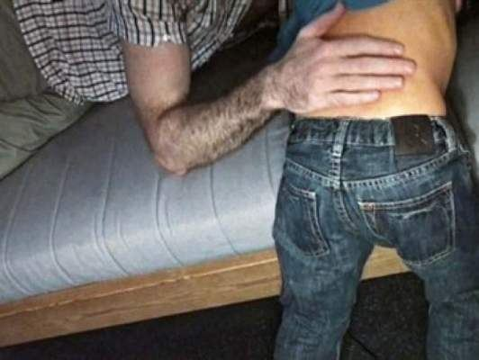 البيجيدي يتبرأ من عضوه المتهم باغتصاب طفل وينسبه للأحرار (وثيقة)