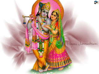 Indian God Photo, Down load God Photo, Hindu God Pic, Godess Pic, India God Pic,