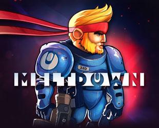 Download Meltdown PC Full Version