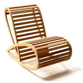 Designer Wooden Chairs | Interior Home Design | Home ...