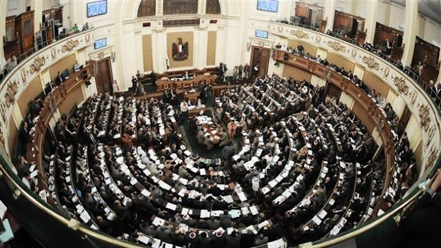 Egypt reshuffles cabinet before presidential elections