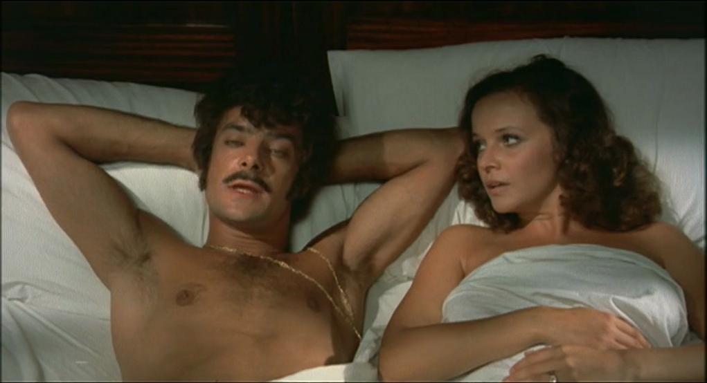 Фильм сексуальные девушки в неаполе
