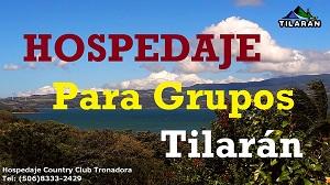 http://tilaran.net/hospedaje1/