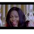 AUDIO | Gikundo by Naomi Karanja | MP3 DOWNLOAD