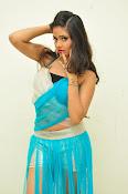 Shreya Vyas latest sizzling pics-thumbnail-12