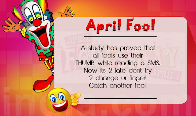 April-fool-images