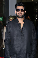 Bahubali 2 Trailer Launch with Prabhas and Rana Daggubati 056.JPG