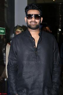 Bahubali 2 Trailer Launch with Prabhas and Rana Daggubati 056.JPG