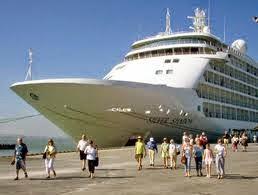 Đầu tư phát triển vận tải biển đến năm 2020