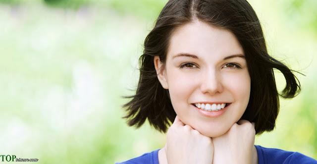 8 cách xóa bỏ thâm sẹo se khít lỗ chân lông sau mụn
