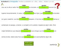 http://www.juntadeandalucia.es/averroes/centros-tic/41009470/helvia/aula/archivos/repositorio/0/202/html/datos/rdi/U12/02.htm