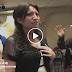 Mujer testifica que Dios hizo crecer su seno después que pastor oro por ella (Vídeo)