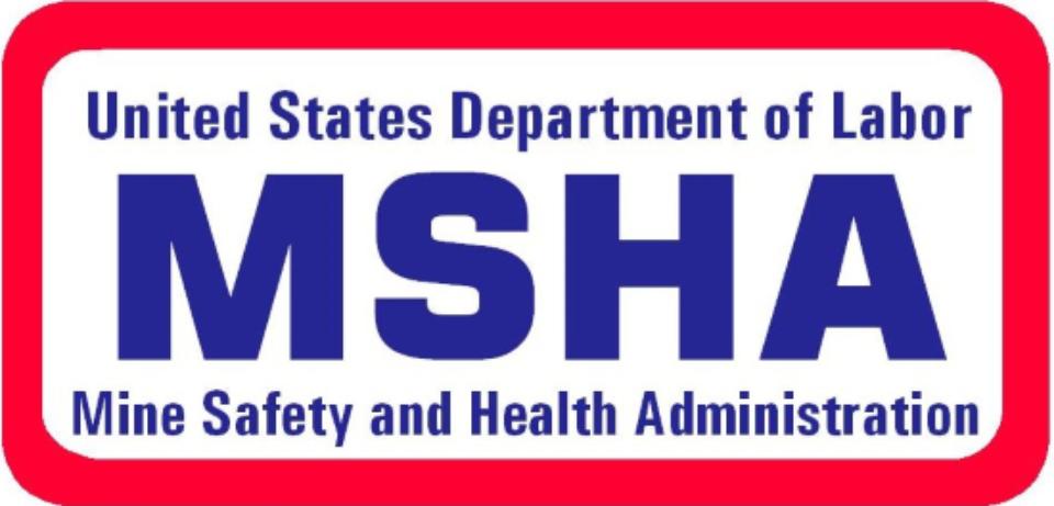 Get Health Insurance In Virginia
