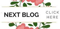 http://judistamps.com/special-folds-for-the-s-b-t-d-january-blog-hop/?fbclid=IwAR2_xmRmJL7EqYJ2yXl5WF8zJpAa3SLP8o1IeeZnuCcYuAb_A5Nb1GJ2lK4