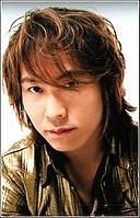 Okiayu Ryotaro