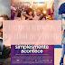 3 FILMES ROMÂNTICOS PARA CHORAR (OU SE IRRITAR)