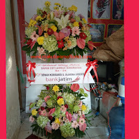 toko bunga online surabaya Makutoromo florist dan toko bunga surabaya Makutoromo florist