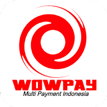 Wowpay Indonesia