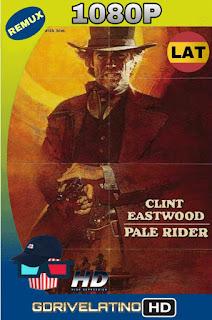 El Jinete Palido (1985)[CAS][LAT] BDREMUX 1080P MKV
