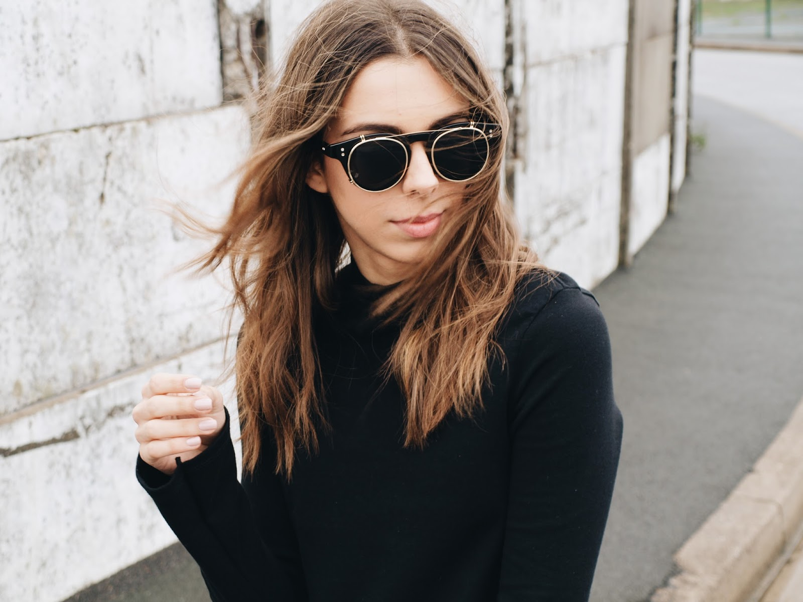 lusineàlunettes-coastalandco-hendaye-blog-blogger-colaboration-sunglasses-lunettesàsoleil-cascadeuse-fashion