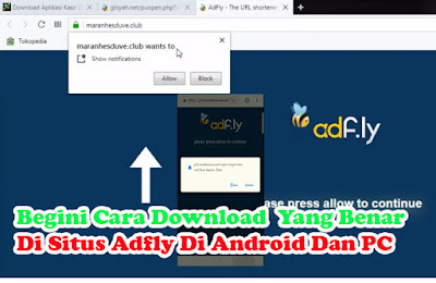 Cara-Melewati-Adfly-Tanpa-Allow-Di-Android-Dan-PC