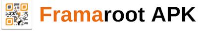 Aplikasi Framaroot ini merupakan salah satu aplikasi terkenal yang seringkali digunakan untuk me-root smartphone Android.