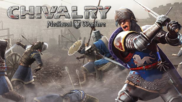 Chivalry Medieval Warfare Free To Play This Weekend On Steam Weekend Deal Trailer Gaming Cypher