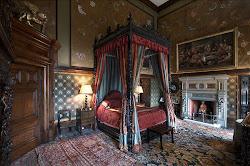 Medieval Bedroom Furniture Bedroom Furniture High Resolution