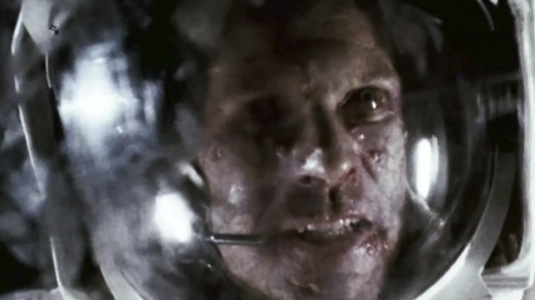 apollo 18 zombie - photo #1