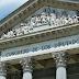 La mesa del Congreso aprueba por unanimidad la subida salarial de los diputados sin haber sido aprobados los PGE 2019